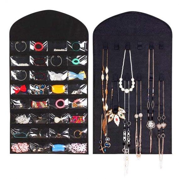 Organizator-bijuterii-Saya-Fashion